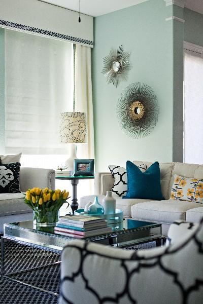 Pillows refresh and renew - Via Studio Ten 25
