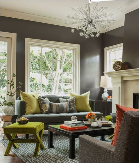 Kristi_Spouse_Fun_Colorful_Grey_Living_Ann_Lowengart_Interior_10_2013.JPG