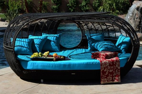 Kristi_Spouse_cool_wicker_swinging_daybed_for_patios_Love_it_So_Much.com_3_2014.jpg