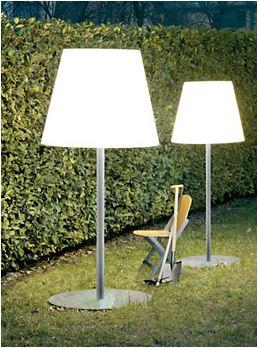 Kristi_spouse_new_patio_photos_outdoor_lighting_Design_Within_Reach_4_2014.JPG