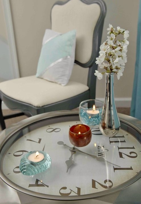 Kristi_Spouse_Clock_table_Room_Reveal_Lauren_Sellers_5_32_2014.jpg