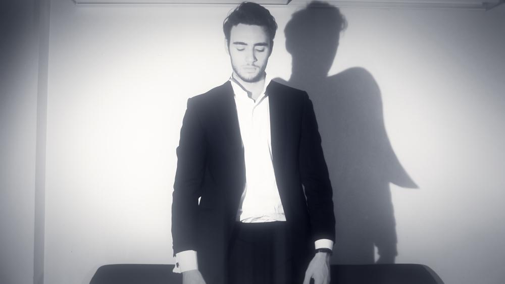 Haaiah (2013)