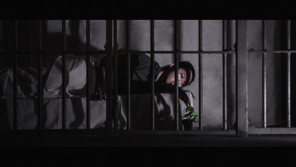 C1G6C_Prisonners.jpg