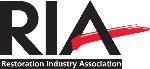RIA_Logo.png