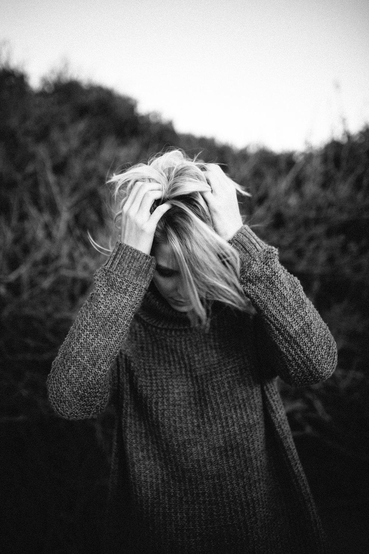 Emily-76.jpg