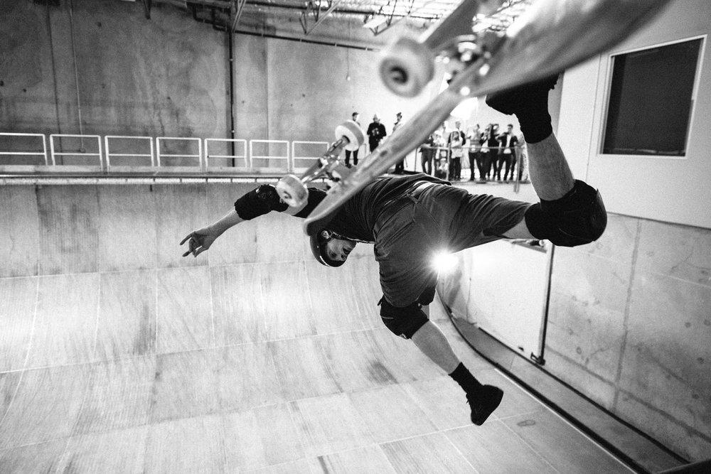 Tony Hawk Portfolio-12.jpg