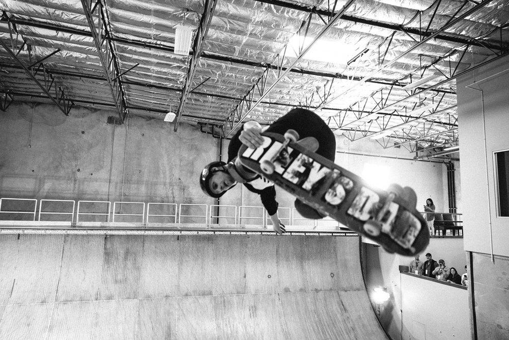 Tony Hawk Portfolio-14.jpg