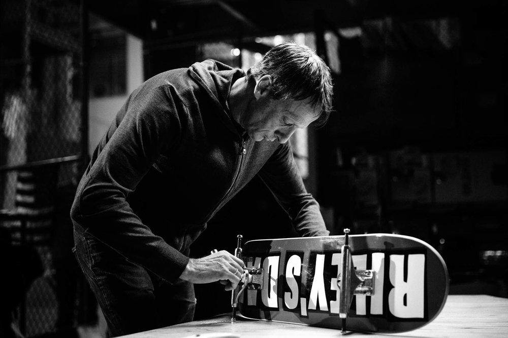 Tony Hawk Portfolio-16.jpg