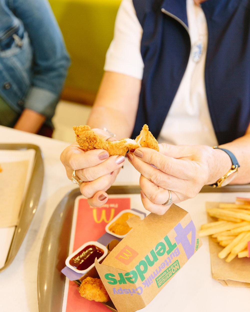 McDonald's x Ashley Rickards-3.jpg
