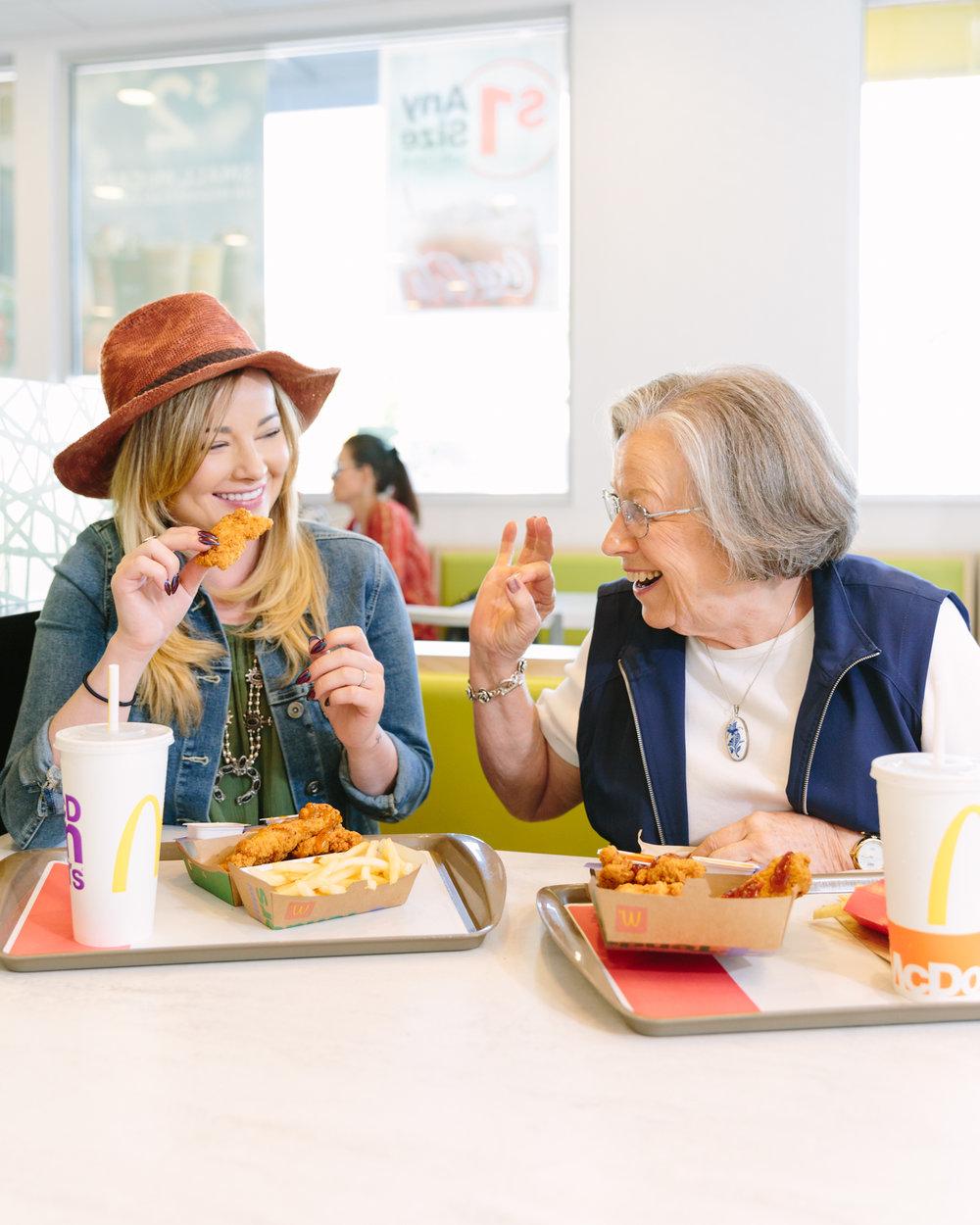 McDonald's x Ashley Rickards-2.jpg