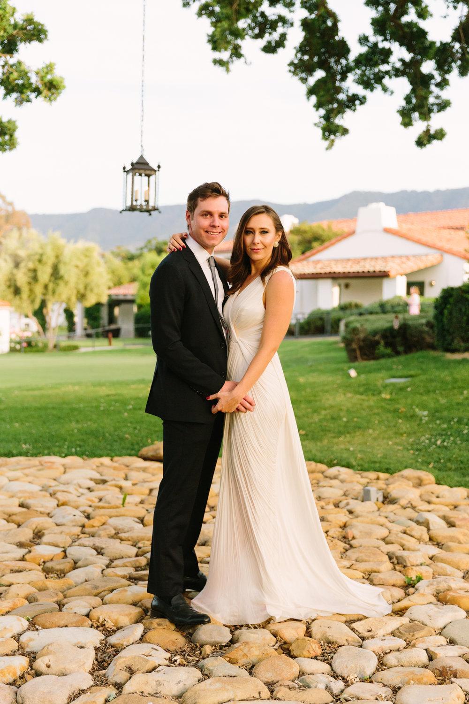 Dylan Nikole Wedding-13.jpg