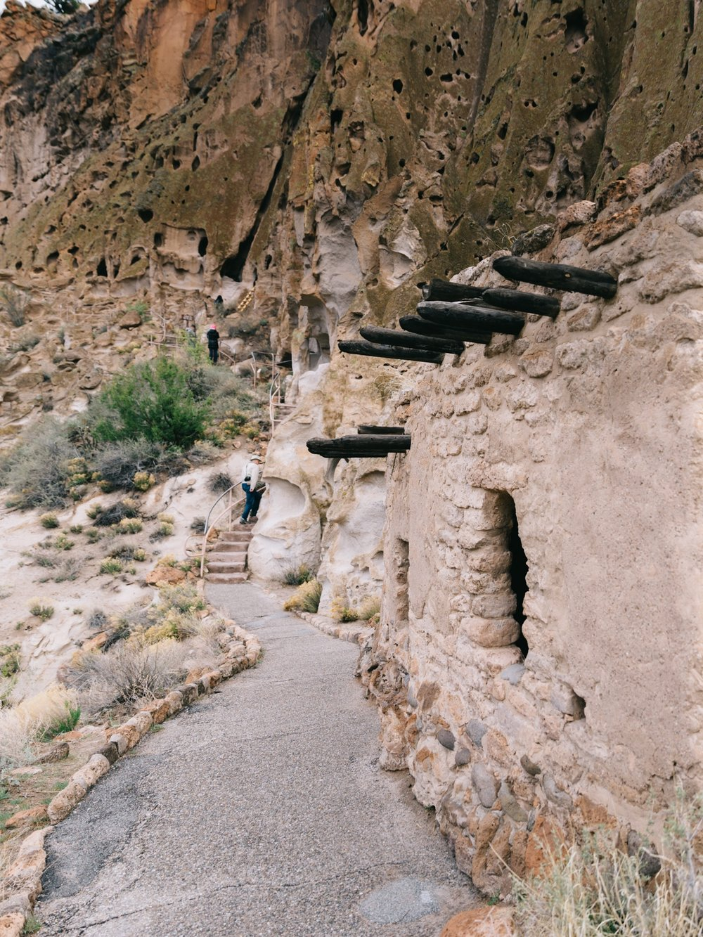Bandelier National Monument-7.jpg
