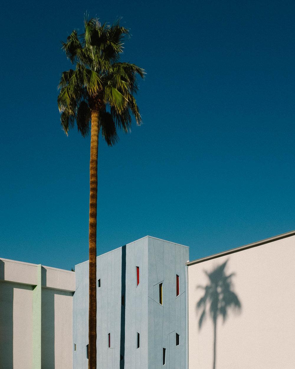 Amex Palm Springs-7.jpg