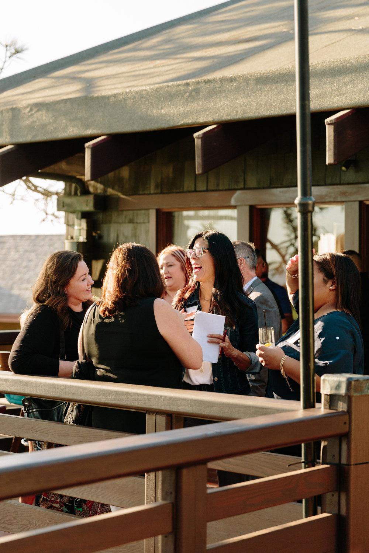 Blue Shield Peak Performers Torrey Pines 2018-2.jpg