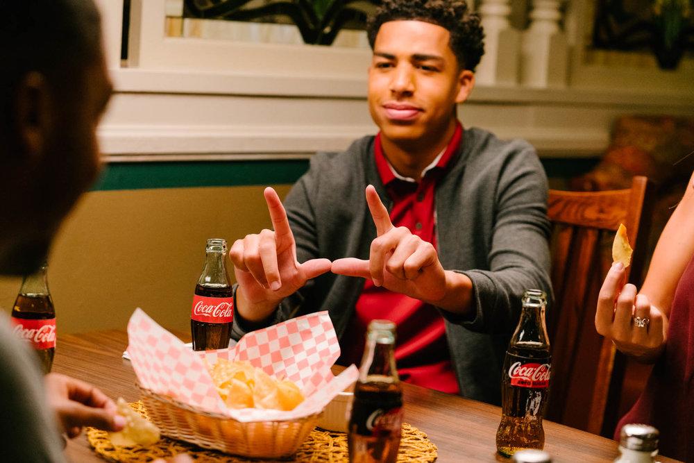 Coke Meals - Marcus-3.jpg