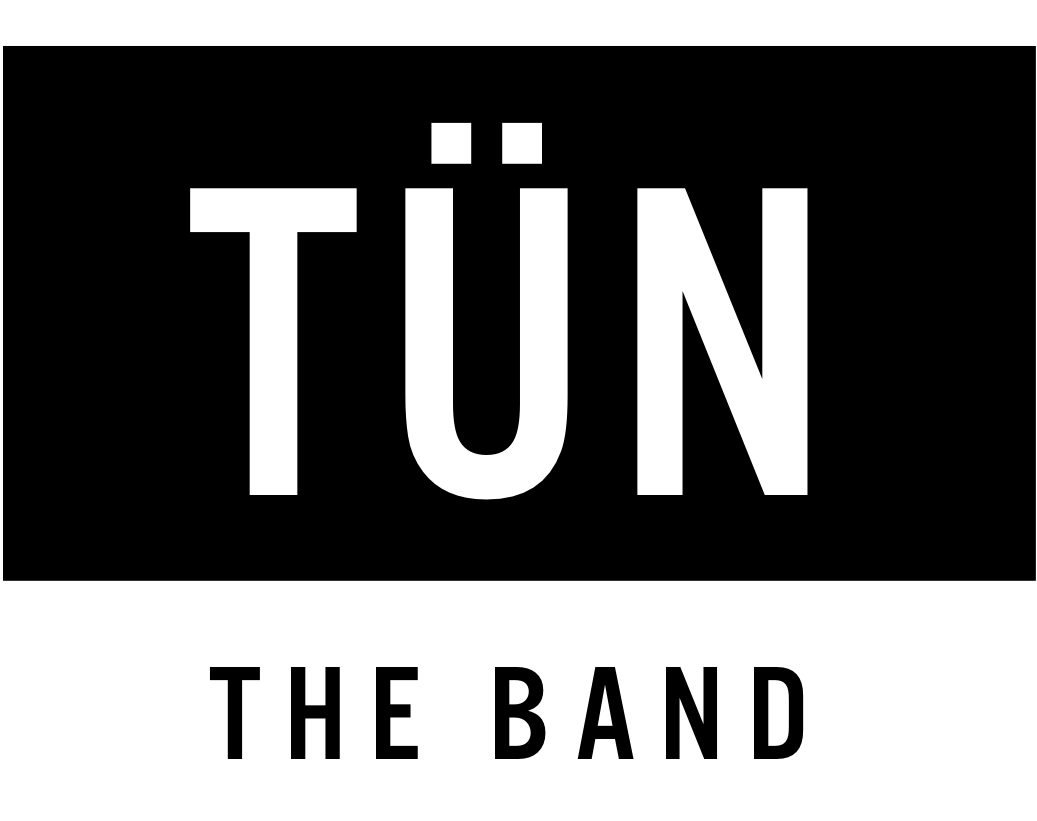 TuN The Band