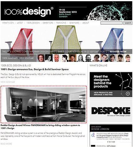 100 Design.jpg