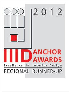 IIID-Commercial-Award.jpg