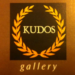 KUDOS GALLERY @ INDEX 2013