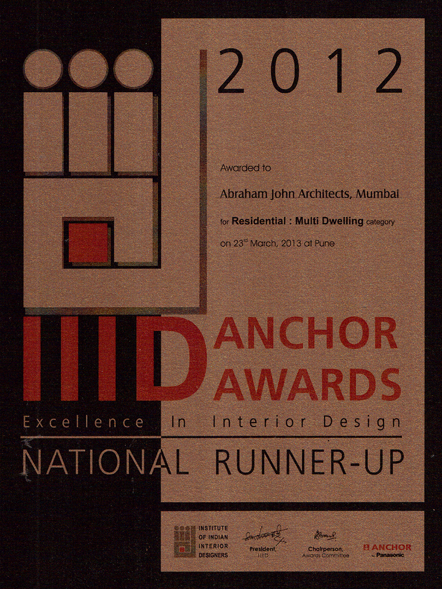 IID National Runner-Up Award.jpg