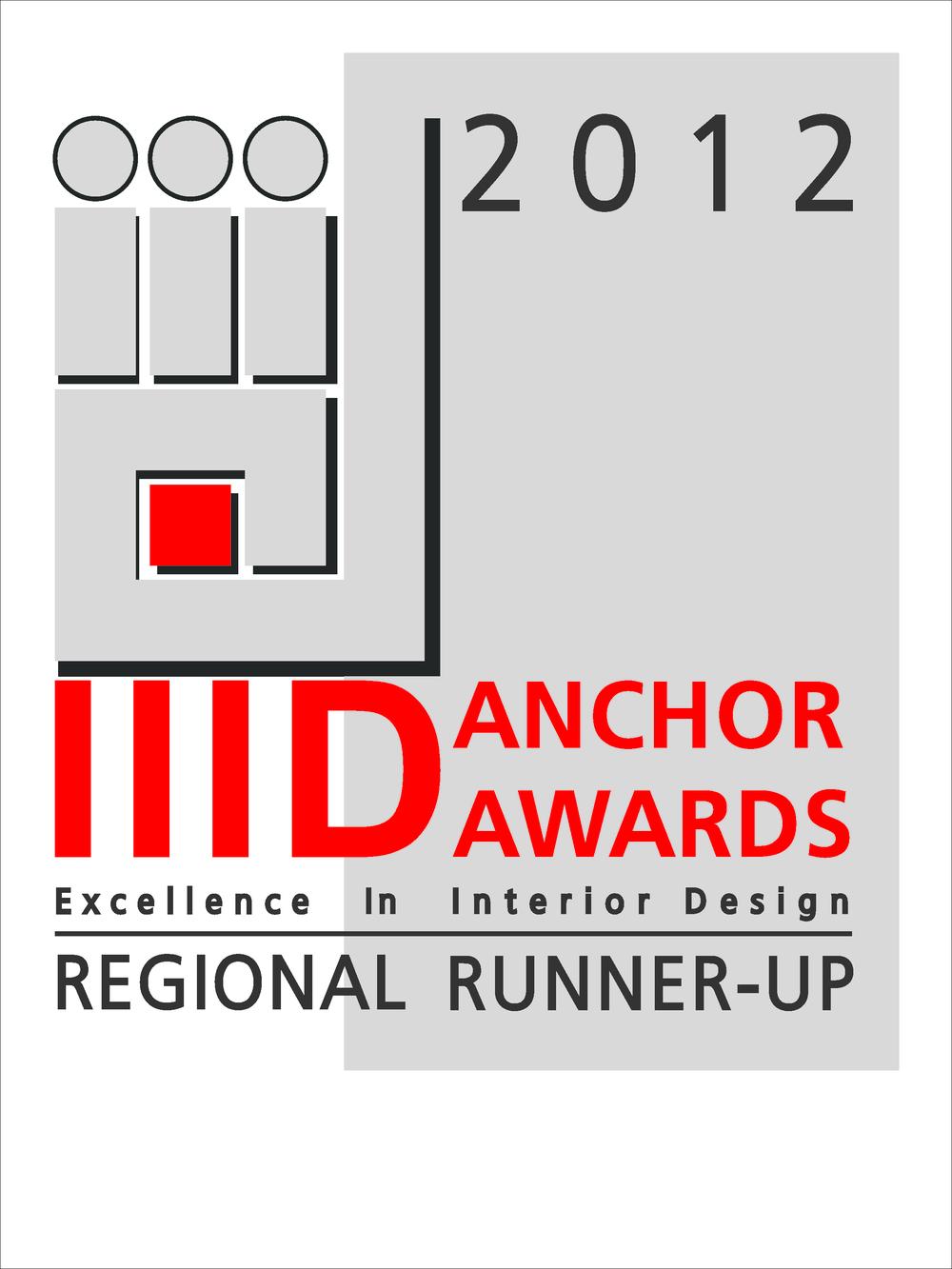 IIID Anchor Certificate RR.jpg