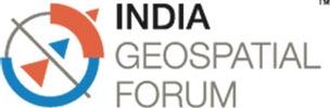 geospatial_logo.jpg
