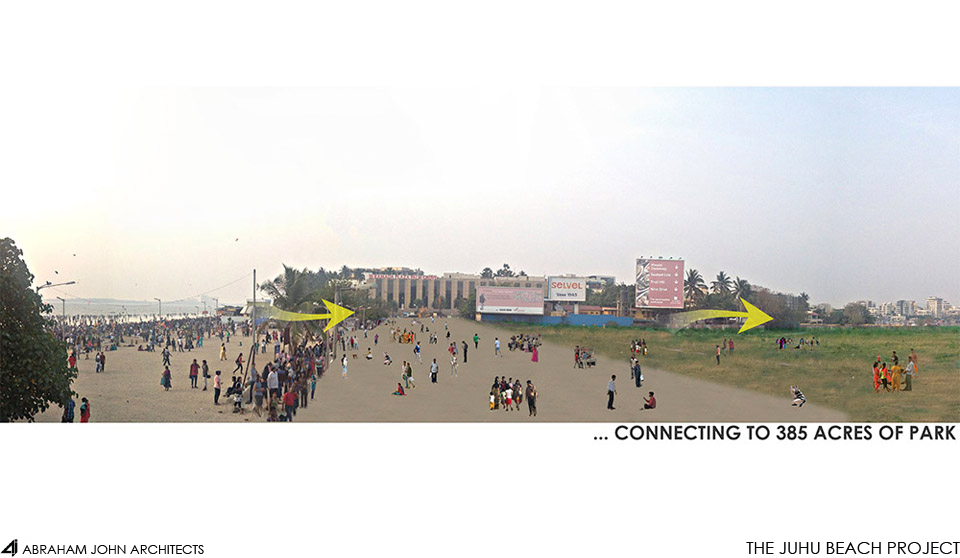 AJA_The_Juhu_Beach_Project_22.jpg