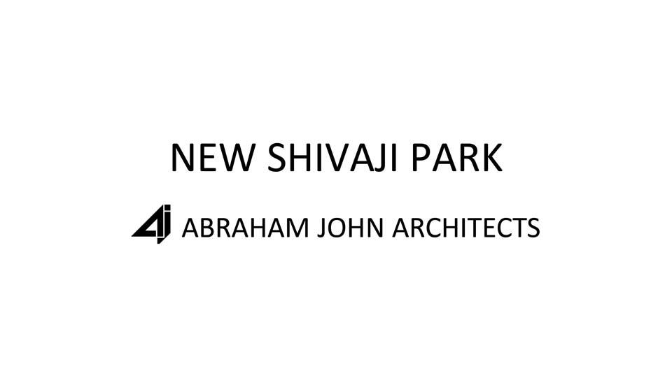 AJA_New_Shivaji_Park_01.jpg