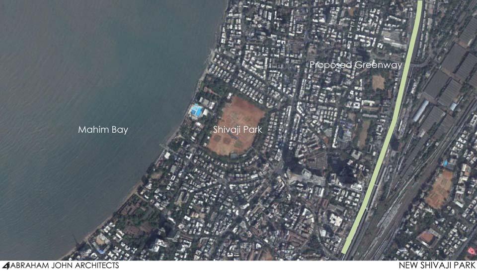 AJA_New_Shivaji_Park_02.jpg
