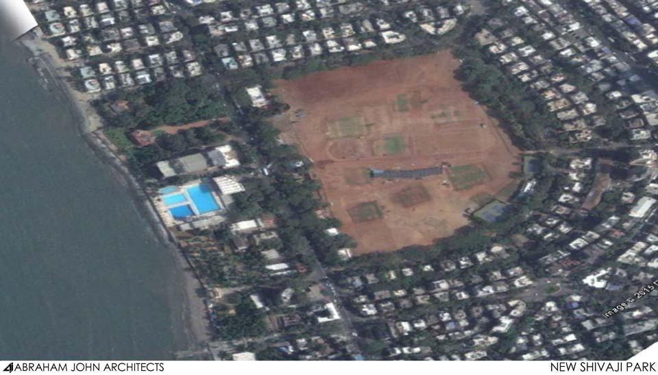 AJA_New_Shivaji_Park_03.jpg