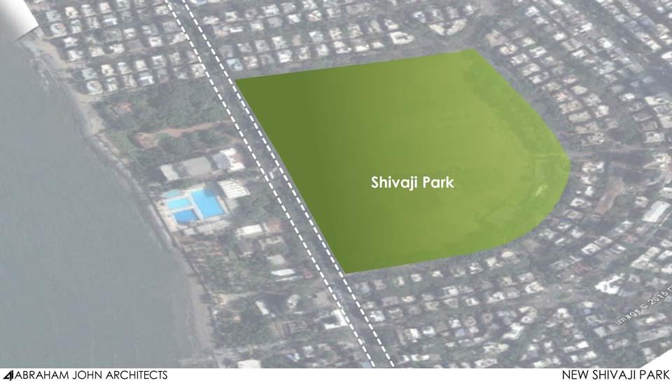 AJA_New_Shivaji_Park_05.jpg