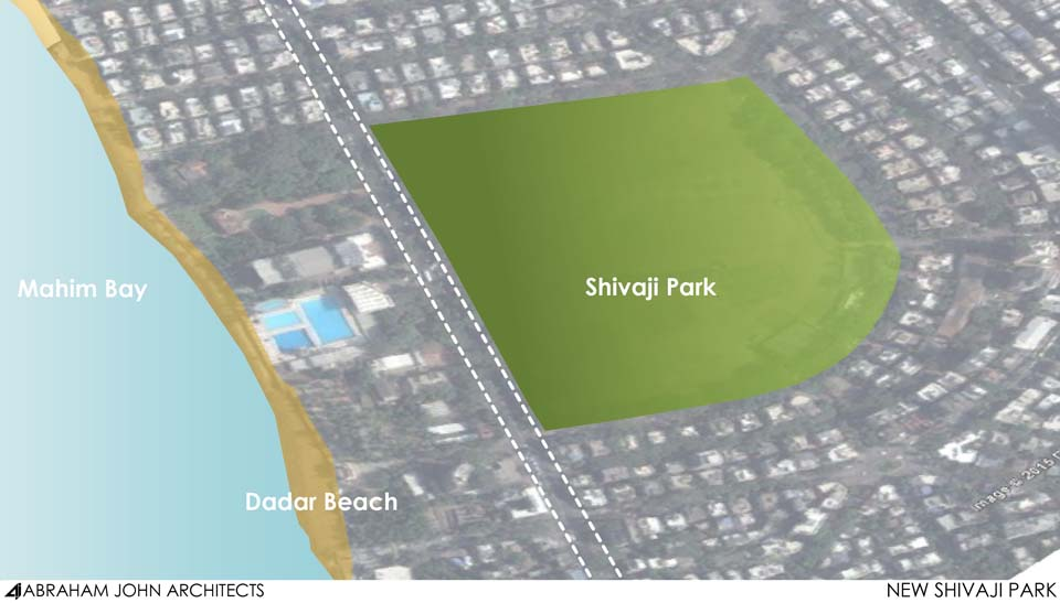 AJA_New_Shivaji_Park_06.jpg