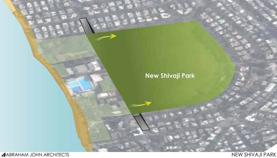 AJA_New_Shivaji_Park_10.jpg