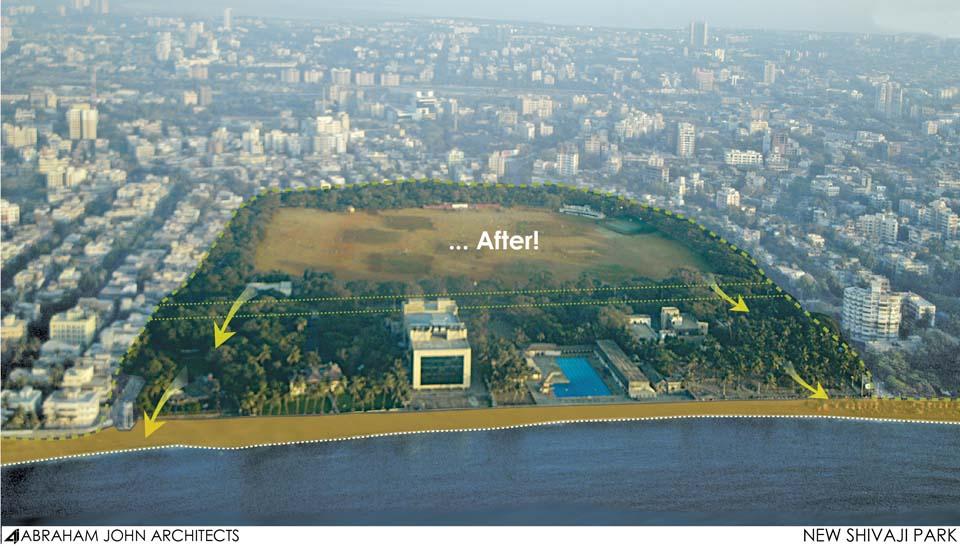 AJA_New_Shivaji_Park_13.jpg