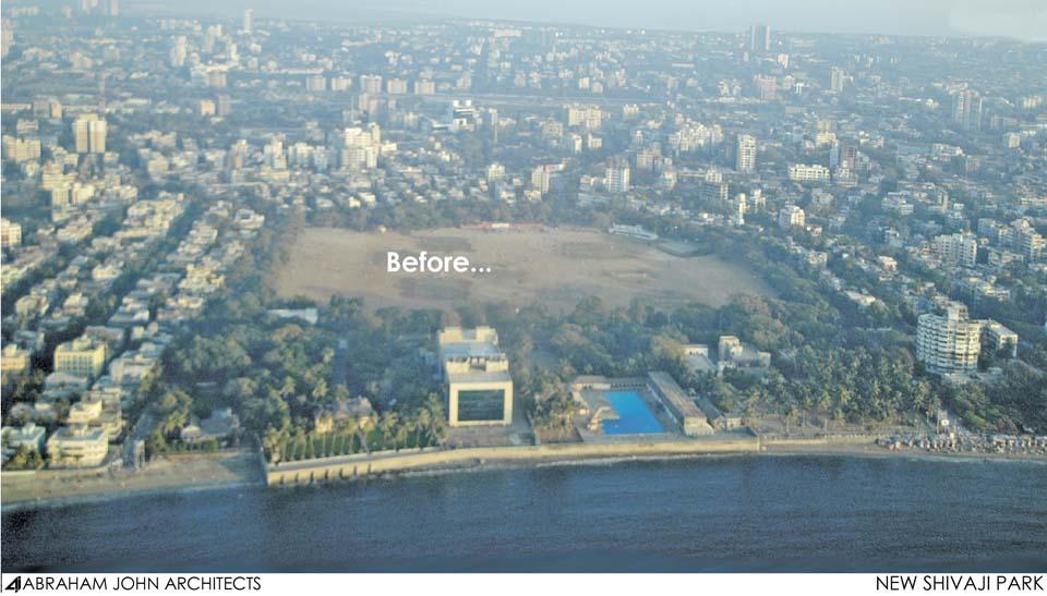 AJA_New_Shivaji_Park_12.jpg