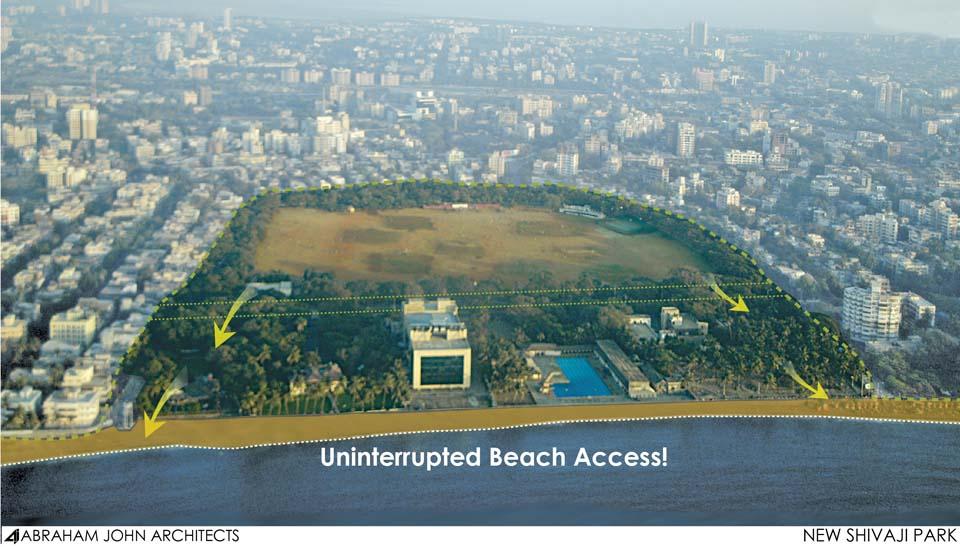 AJA_New_Shivaji_Park_14.jpg