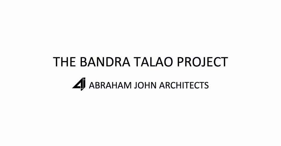AJA_The_Bandra_Talao_Project_01.jpg