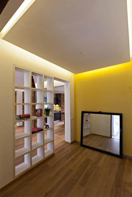 AJA_Apartment_A_03.jpg