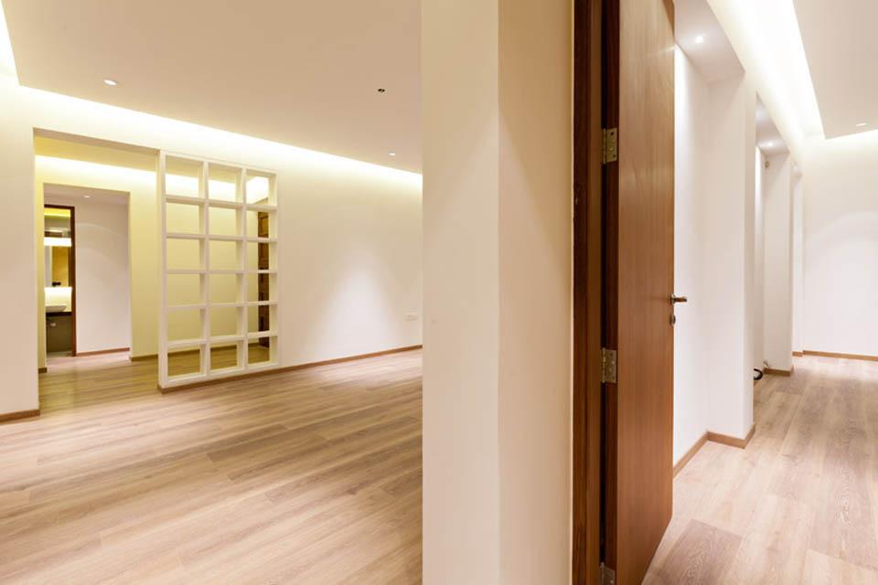 AJA_Apartment_A_04.jpg