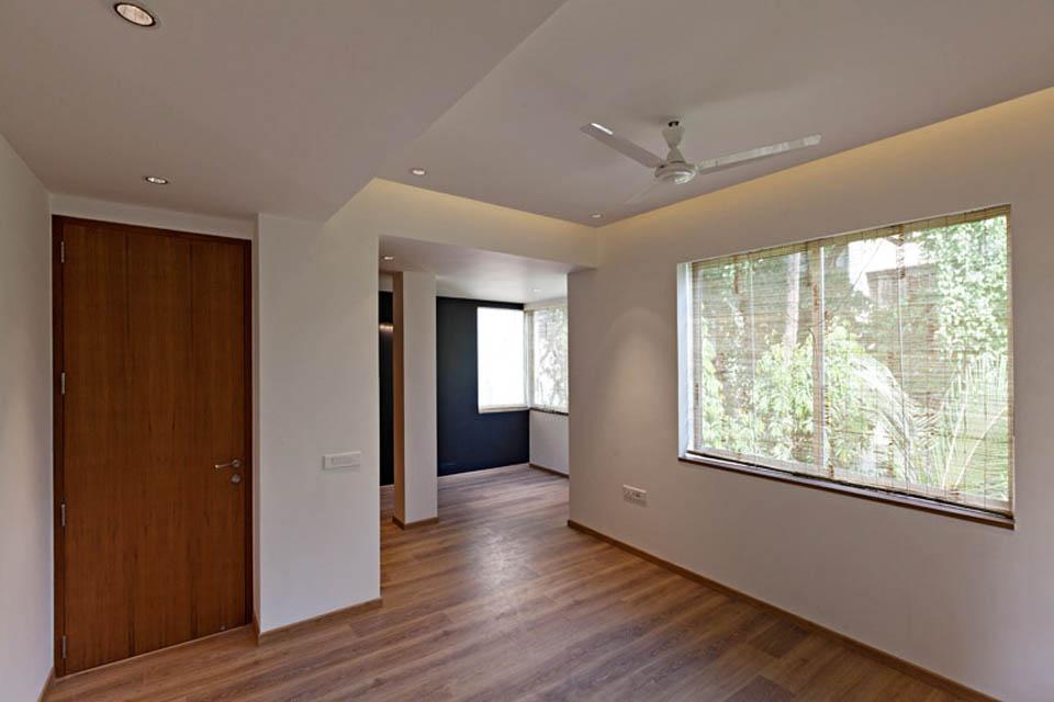 AJA_Apartment_A_12.jpg