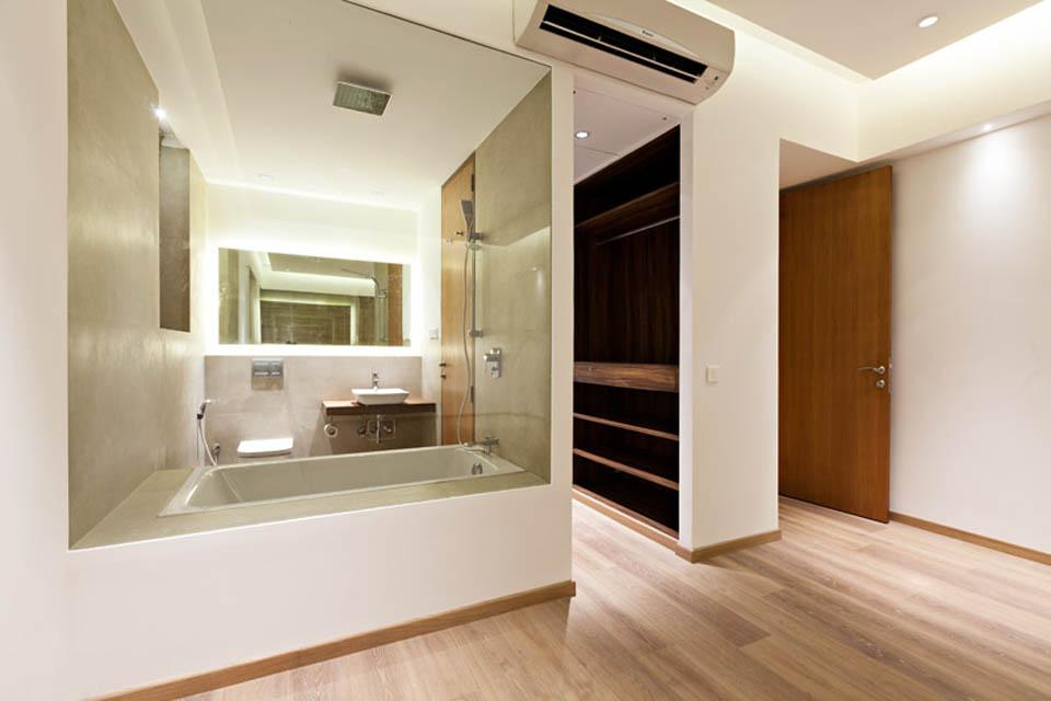 AJA_Apartment_A_14.jpg