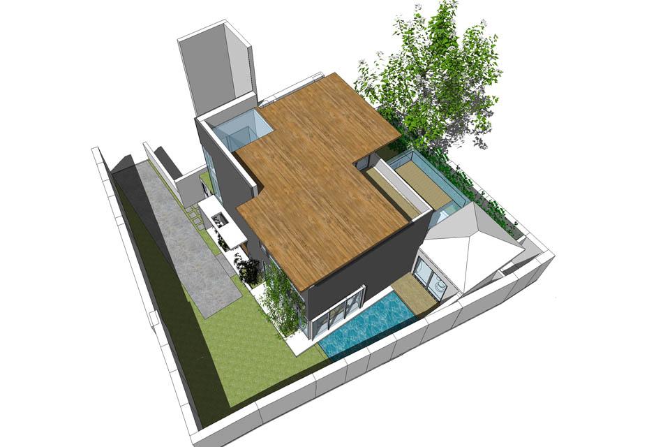 AJA_House_A_04.jpg