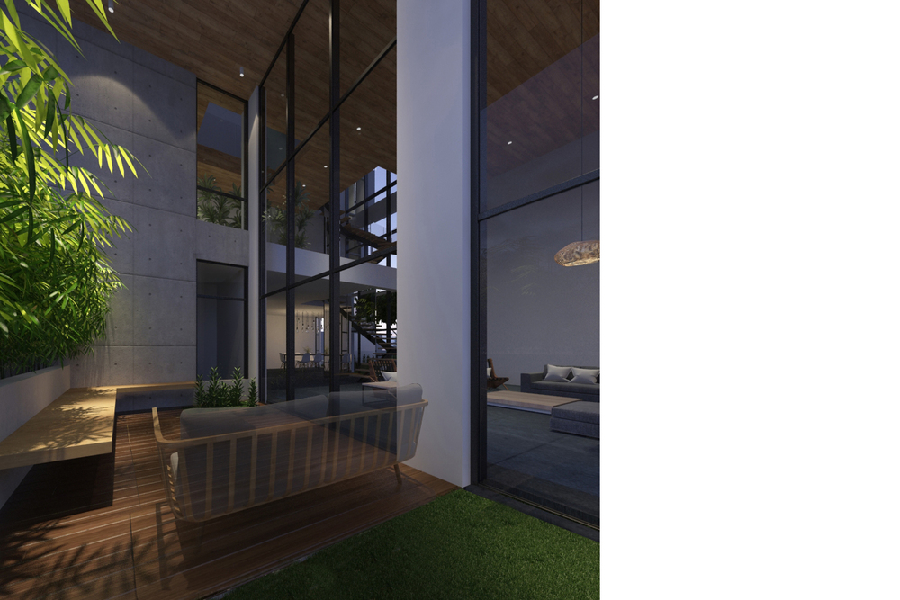 AJA_House_396_Hyd_13.jpg