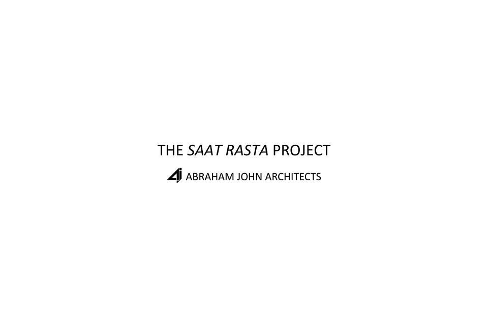 AJA_The_Saat_Rasta_Project_01.jpg