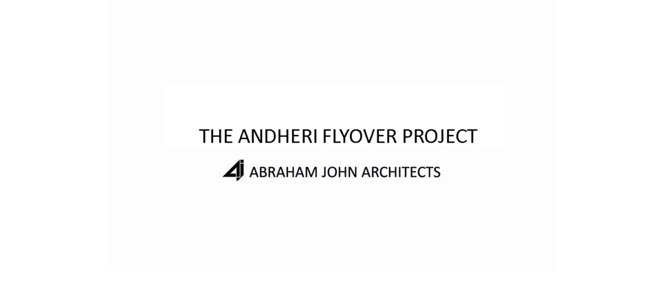 AJA_The_Andheri_Flyover_Project_01.jpg