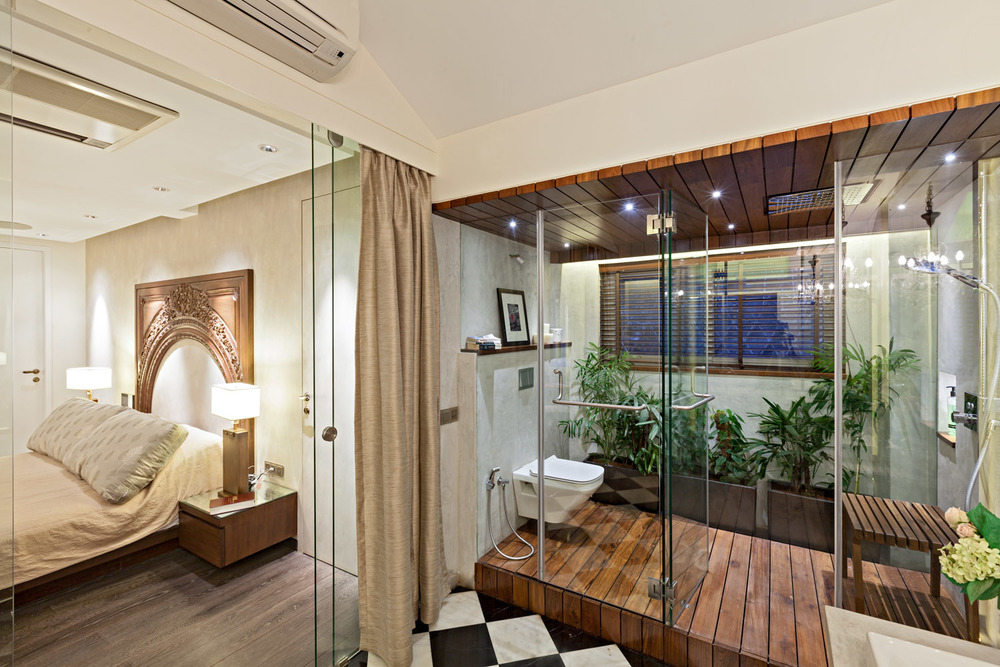 AJA_Apartment_D_01.jpg