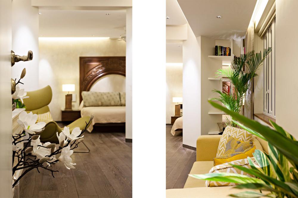 AJA_Apartment_D_04.jpg