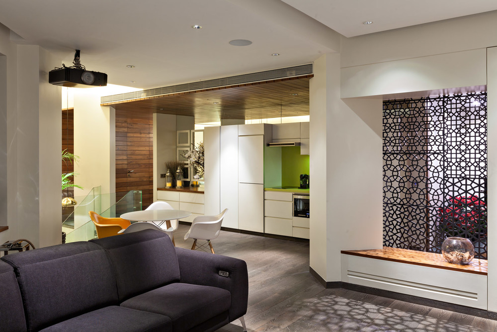 AJA_Apartment_D_09.jpg