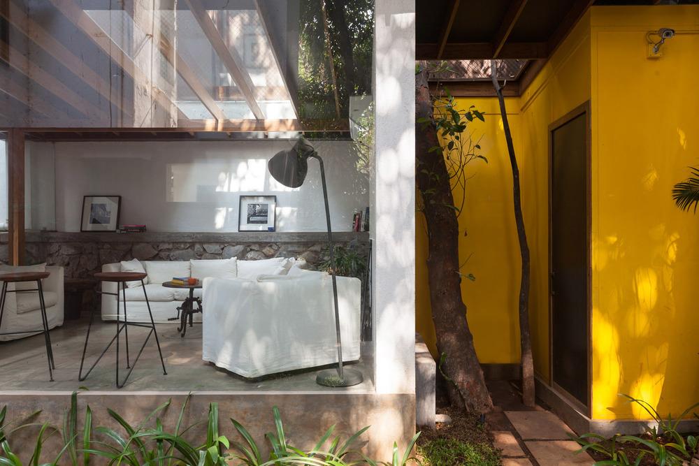 AJA_Pavilion_12.jpg