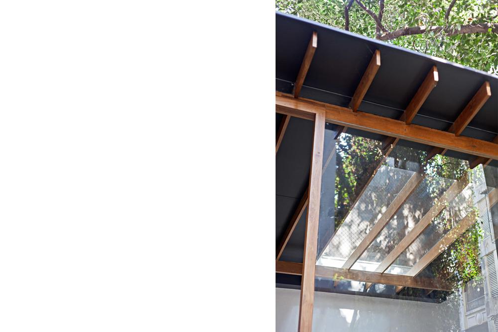 AJA_Pavilion_19.jpg
